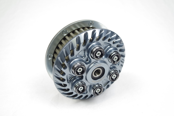 FotoSlipper Clutch Adjustable