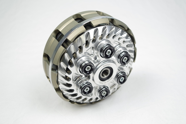 FotoSlipper Clutch Adjustable with Bell
